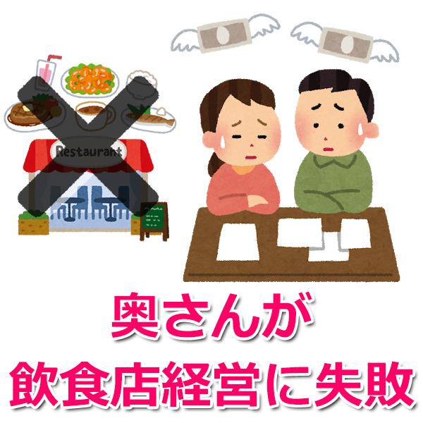 8位.藤田まこと (推定30億円)